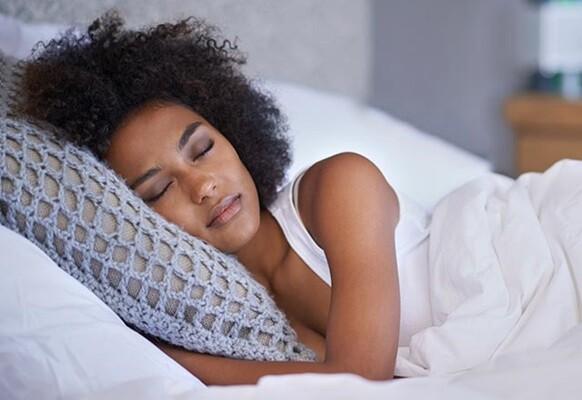 woman_sleeping